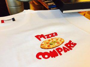 Abbigliamento - Pizza Compare
